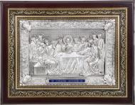 Ікона Тайна вечеря 51174950