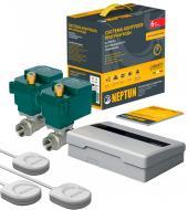 Система контролю протікання води Neptun Bugatti ProW 3/4