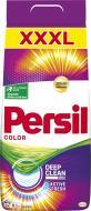 Порошок для машинного та ручного прання Persil Колор 8,1 кг