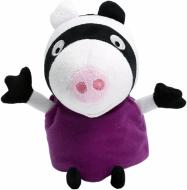 М`яка іграшка Peppa Pig Зоя 20 см 25085