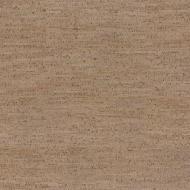 Коркова Настінна плитка Wicanders Bamboo Terra