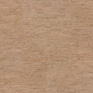 Коркова Настінна плитка Wicanders Bamboo Toscana