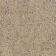Коркова Настінна плитка Wicanders Stone Art Platinum