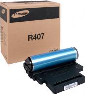 Модуль формування зображення Samsung CLP-320/320N/325/ CLX-3185 series