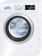 Стиральная машина Bosch WLK 24461UA