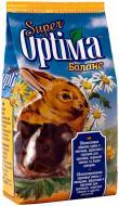 Корм Optima®  Super Баланс 500 г