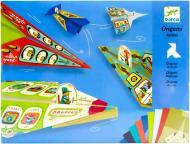 Орігамі Djeco Літаки DJ08760