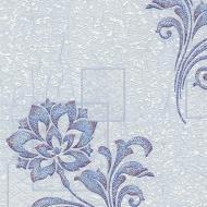 Обои из вспененного винила Vinil Vinil Эстер декор ВКП4-0907 0,53x10,05 м