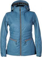 Куртка McKinley 250841-901896 Skylar р.L блакитний