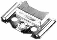 Кляймер 3 мм 100 шт