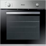 Духовой шкаф Candy FCS100X/E