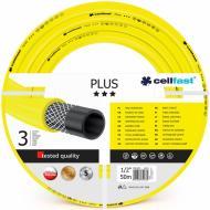Шланг для поливу Cellfast Plus 1/2'' 50 м