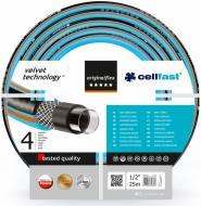 Шланг для поливу Cellfast Original Flex 1/2'' 25м