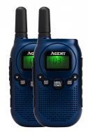Комплект рацій Agent AR-T6SpaceKids