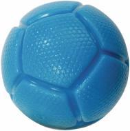 Іграшка для собак Topsi М'яч футбольний d6 см 1336