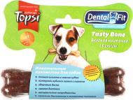 Косточка Topsi Dental Fit 15 см
