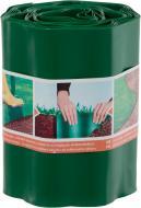 Газонний бордюр Cellfast  зелений 9 м