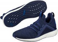 Кроссовки Puma Mega NRGY Knit 19037103 р. 9 синий