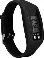 Спортивные часы LiveUp Sports Watch black (LS3348)
