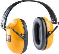 Навушники Hardy серія 240, SNR-32 dB 1504-220000