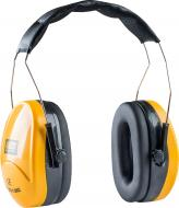 Навушники Hardy серія 240, SNR-29 dB 1504-240000