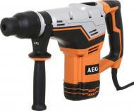 Перфоратор AEG 4935418160 KH5G