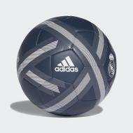 Футбольный мяч Adidas Real_Madrid_FBL р. 5 CW4157