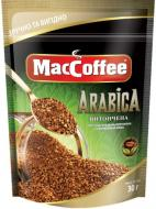 Кава розчинна MacCoffee Arabica 30 г (8887290145275)