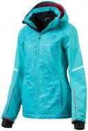 Куртка McKinley Serena р. 44 бірюзовий 250717-643