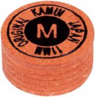 Наклейка на кий Kamui Medium 11мм