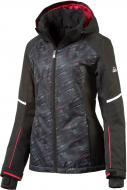Куртка McKinley 250717-57 Serena р.42 черный