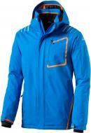 Куртка McKinley 250771-543 Sebastian р.50 синий