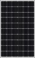 Модуль з полікристалічних елементів BSM280P-60/5BB