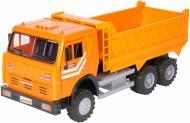 Самоскид Joy Toy Камаз JT 9099 A ODM14603