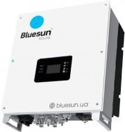 Сонячний мережевий інвертор Bluesun BSI6000HD