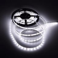 Стрічка світлодіодна Hopfen 2835 60 LED 6 Вт IP20 12 В білий