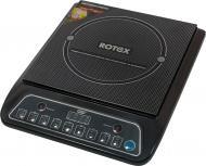 Плита електрична Rotex RIO190-C