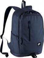 Рюкзак Nike All Access Soleday 26 л темно-синий BA4857-451