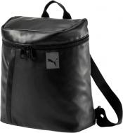 Рюкзак Puma Prime Icon Bag 10 л черный 7475301