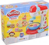 Ігровий набір Hasbro Міксер для цукерок Play-Doh E0102