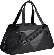 Спортивная сумка Nike Legendary Club BA5376-010 черный