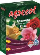 Добриво мінеральне Agrecol для троянд 0,2 кг