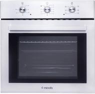 Духовой шкаф электрический MINOLA OE 6623 INOX (s-241268)