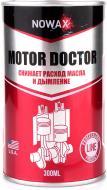 Присадка до мастила Novax MOTOR DOCTOR 300 мл