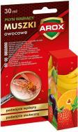 Рідина для фруктової мошки AROX 30 мл