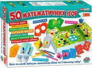 Дитячі ігрові набори Ranok Creative