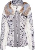 Куртка Sportalm Bely_m.Kap+P 842258061-04 р.36 белый