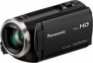 Відеокамера Panasonic HC-V260 black (HC-V260EE-K)