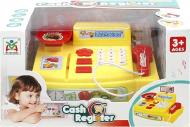 Іграшка Shantou Касовий апарат LS820A2-1