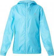 Куртка McKinley Litiri II wms 285945-641 р.34 бирюзовый